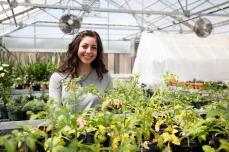 Horticultural Plant Sale143A0305_web