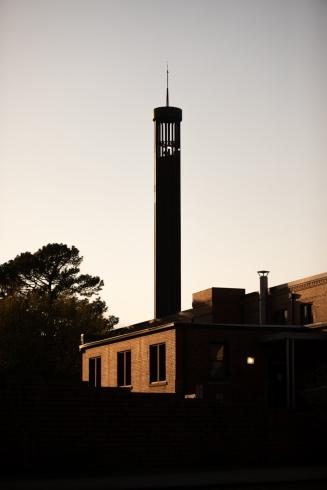SAU Campus Spring 19143A0071_web