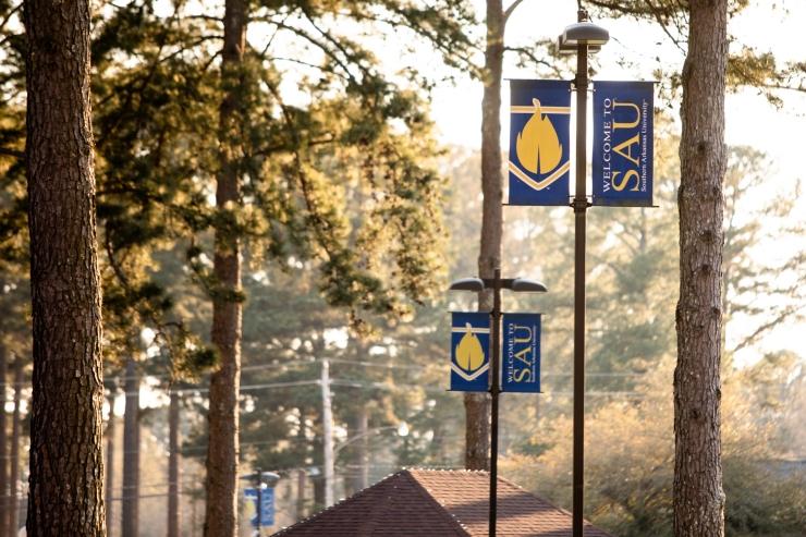SAU Campus Spring 19143A0073_web